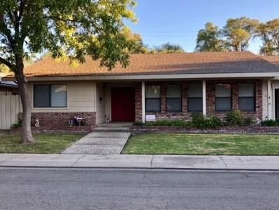 306 Elise Court, Modesto, CA 95350 - MLS#: 18064769