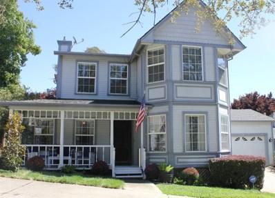 3201 United Drive, Cameron Park, CA 95682 - MLS#: 18064772