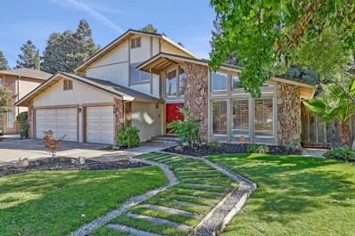 908 Haverhill Drive, Modesto, CA 95356 - MLS#: 18064778