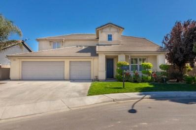 764 Mt Rushmore Drive, Newman, CA 95360 - MLS#: 18064785