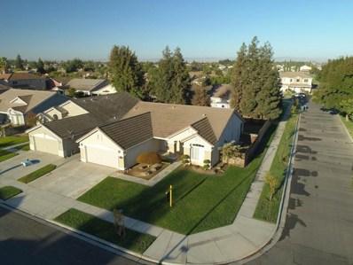 4657 Kirkes Drive, Turlock, CA 95382 - MLS#: 18064787
