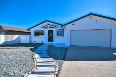 9306 Lujan Drive, Elk Grove, CA 95624 - MLS#: 18064802