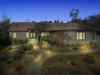 2374 Loch Way, El Dorado Hills, CA 95762 - MLS#: 18064808