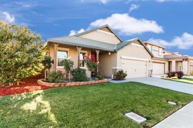 15845 Independence Avenue, Lathrop, CA 95330 - MLS#: 18064813