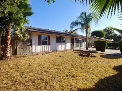 1265 Creswell Drive, Yuba City, CA 95991 - MLS#: 18064819
