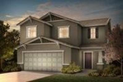 6162 Mehrten Circle, Rocklin, CA 95765 - MLS#: 18064820