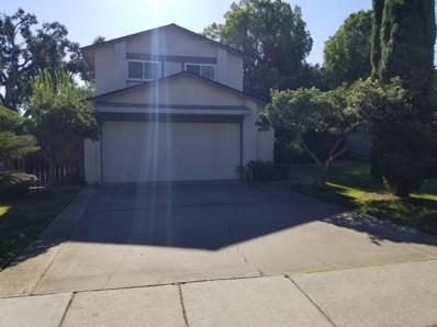 9532 Countryroads Drive, Sacramento, CA 95827 - MLS#: 18064827