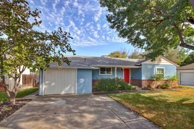 4645 Marion Court, Sacramento, CA 95822 - MLS#: 18064829
