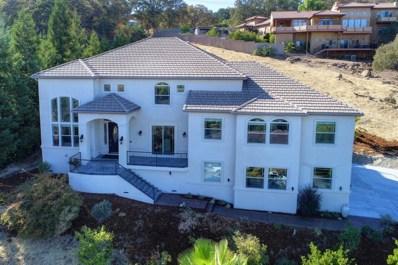 332 Arches Avenue, El Dorado Hills, CA 95762 - MLS#: 18064831