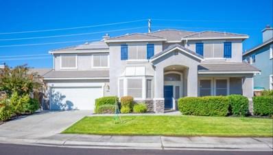4632 Windsong Street, Sacramento, CA 95834 - MLS#: 18064835