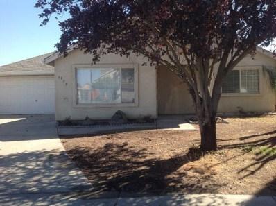 5477 Greenoaks Drive, Riverbank, CA 95367 - MLS#: 18064843