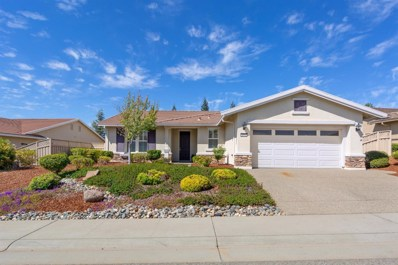 2952 Black Hawk Lane, Lincoln, CA 95648 - MLS#: 18064848