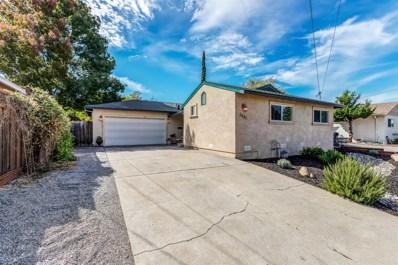 3891 Santa Clara Way, Livermore, CA 94550 - MLS#: 18064858