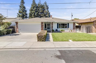 211 S Wilma Avenue, Ripon, CA 95366 - MLS#: 18064868