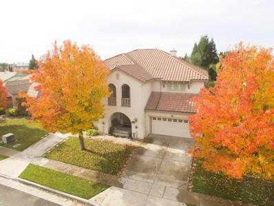9601 Mainline Drive, Elk Grove, CA 95624 - MLS#: 18064874