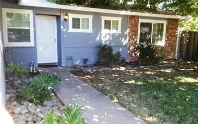 5832 Pecan Avenue, Orangevale, CA 95662 - MLS#: 18064878