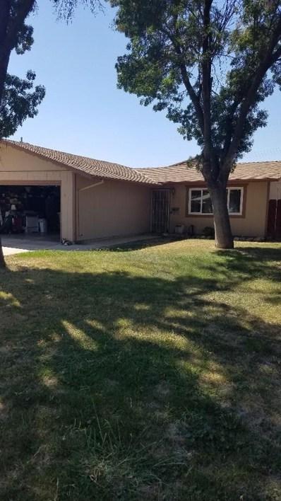 1949 Leslie Avenue, Newman, CA 95360 - MLS#: 18064885