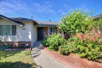 325 E Banbury Drive, Stockton, CA 95207 - MLS#: 18064886