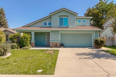 7012 Firethorn Dr, Riverbank, CA 95367 - MLS#: 18064900