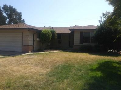 5340 NE Finsbury Avenue, Sacramento, CA 95841 - MLS#: 18064902