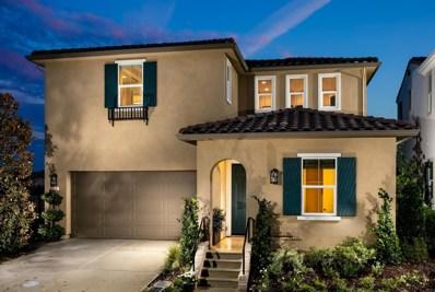 464 Sedge Court, El Dorado Hills, CA 95762 - MLS#: 18064907