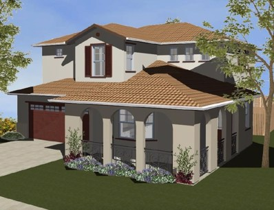 739 Johnnie Morris Avenue, Sacramento, CA 95838 - MLS#: 18064921