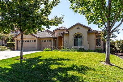 1701 Bella Circle, Lincoln, CA 95648 - MLS#: 18064923