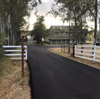 6947 Meadowlark Lane, Sheridan, CA 95681 - MLS#: 18064967