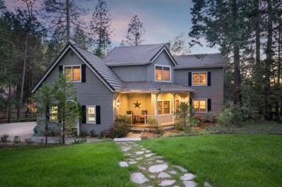 7010 Flat Creek Drive, Somerset, CA 95684 - MLS#: 18064974
