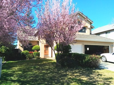 8662 Bluefield Way, Sacramento, CA 95823 - MLS#: 18064979
