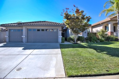 425 Knowlton Court, Roseville, CA 95747 - MLS#: 18064980