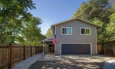 1250 S. Washington Street, Sonora, CA 95370 - MLS#: 18064983