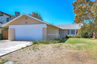 8253 Dauphin Drive, Stockton, CA 95210 - MLS#: 18064989