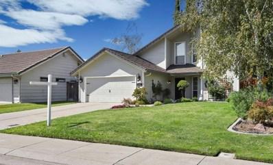 2441 Meadow Lake Drive, Stockton, CA 95207 - MLS#: 18064991