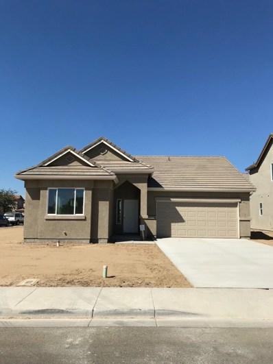 839 Latour Way, Livingston, CA 95334 - MLS#: 18064994