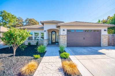 2607 Gunn Road, Carmichael, CA 95608 - MLS#: 18065003