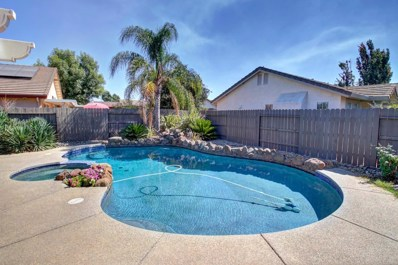 1190 Park Stream Drive, Galt, CA 95632 - MLS#: 18065014