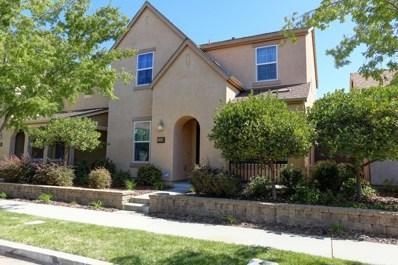3168 Ardley Drive, Roseville, CA 95747 - MLS#: 18065023