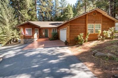 5276 Loch Leven Drive, Pollock Pines, CA 95726 - MLS#: 18065026