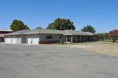 1525 Wilbanks Lane, Tracy, CA 95376 - MLS#: 18065028