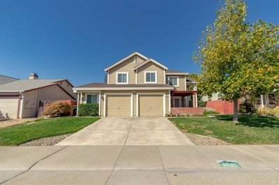 8521 Yellowtail Way, Antelope, CA 95843 - MLS#: 18065029