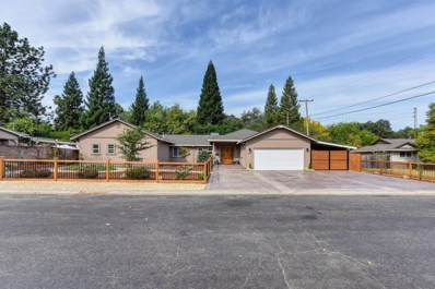 5205 Castle Street, Fair Oaks, CA 95628 - MLS#: 18065034
