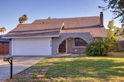 5928 Birchglade Way, Citrus Heights, CA 95621 - MLS#: 18065041