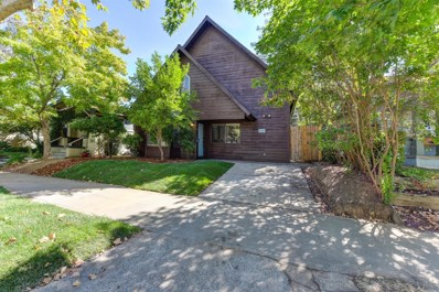 1509 34th Street, Sacramento, CA 95816 - MLS#: 18065045