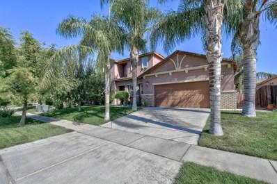 1594 Three Rivers Drive, Marysville, CA 95901 - MLS#: 18065049
