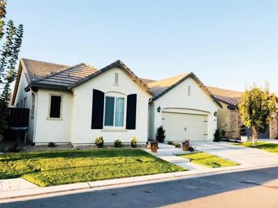 2867 Westport Circle, Oakdale, CA 95361 - MLS#: 18065051