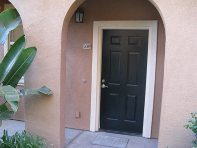 4800 Westlake Parkway UNIT 3009, Sacramento, CA 95835 - MLS#: 18065055