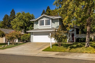 3237 Lowther Way, Antelope, CA 95843 - MLS#: 18065059