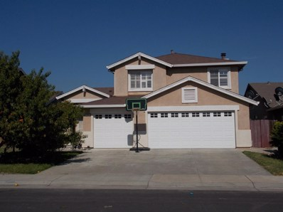 13668 Autumnwood Avenue, Lathrop, CA 95330 - MLS#: 18065067
