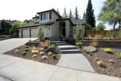 121 Brown Duvall Lane, Folsom, CA 95630 - MLS#: 18065069